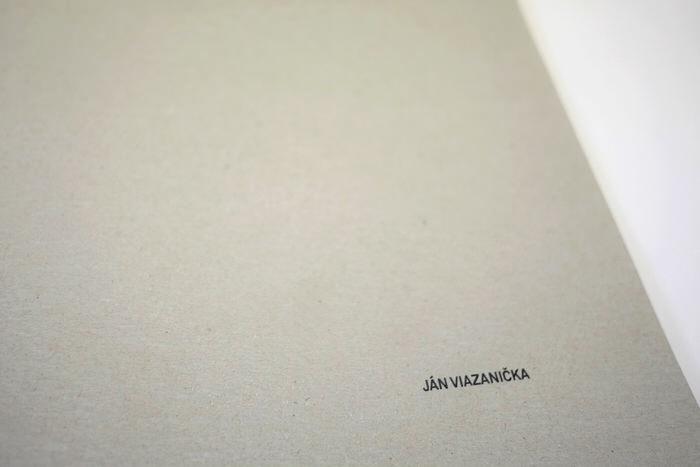 viazanicka book kniha 1